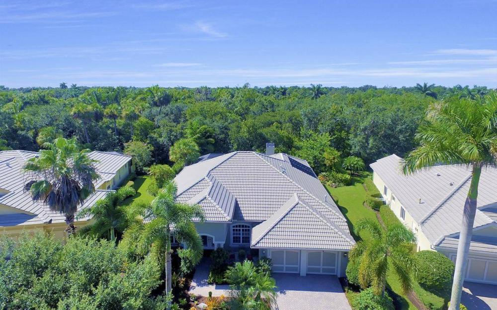 3330 Shady Bend, Fort Myers - Home For Sale 2035935104