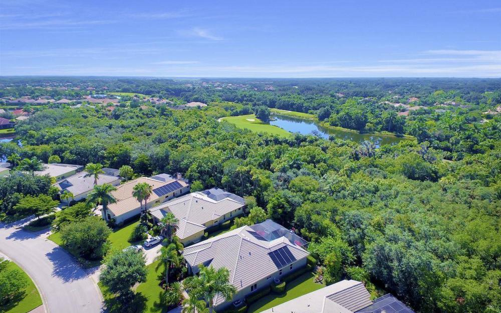 3330 Shady Bend, Fort Myers - Home For Sale 2085396697