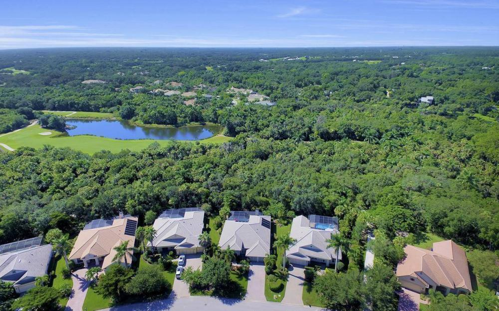 3330 Shady Bend, Fort Myers - Home For Sale 378921899