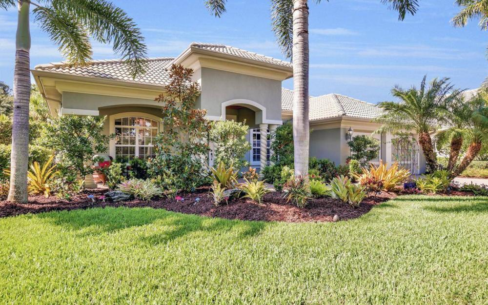 3330 Shady Bend, Fort Myers - Home For Sale 956404461