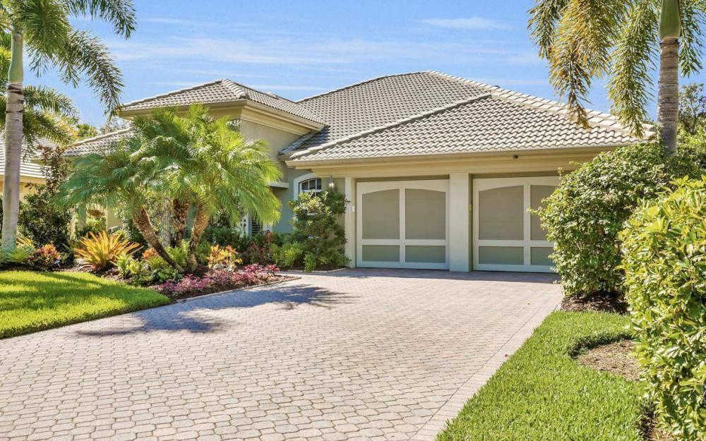 3330 Shady Bend, Fort Myers - Home For Sale 977196658