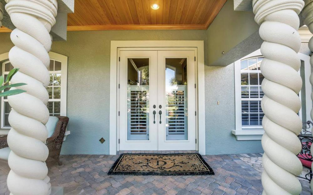 3330 Shady Bend, Fort Myers - Home For Sale 1828150912