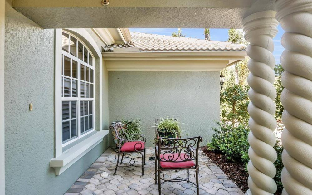 3330 Shady Bend, Fort Myers - Home For Sale 1685836203