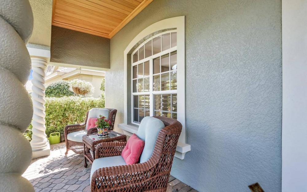 3330 Shady Bend, Fort Myers - Home For Sale 61450509