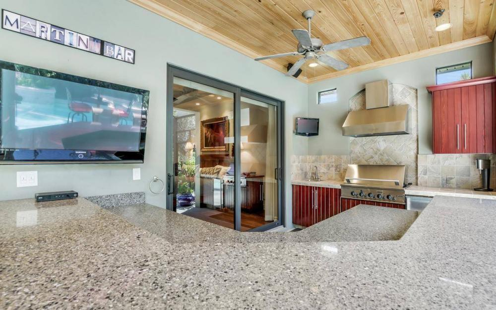 3330 Shady Bend, Fort Myers - Home For Sale 786475876