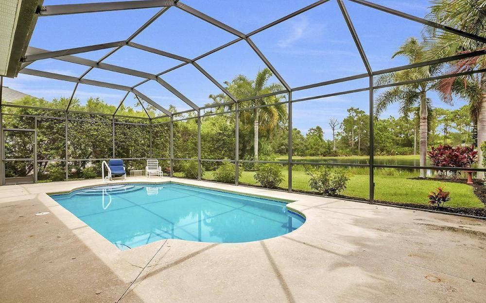 23201 Shady Oak Ln, Estero - Home For Sale 1518931390