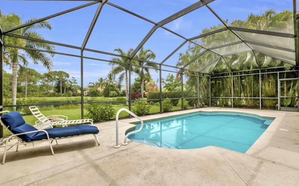 23201 Shady Oak Ln, Estero - Home For Sale 1056477616