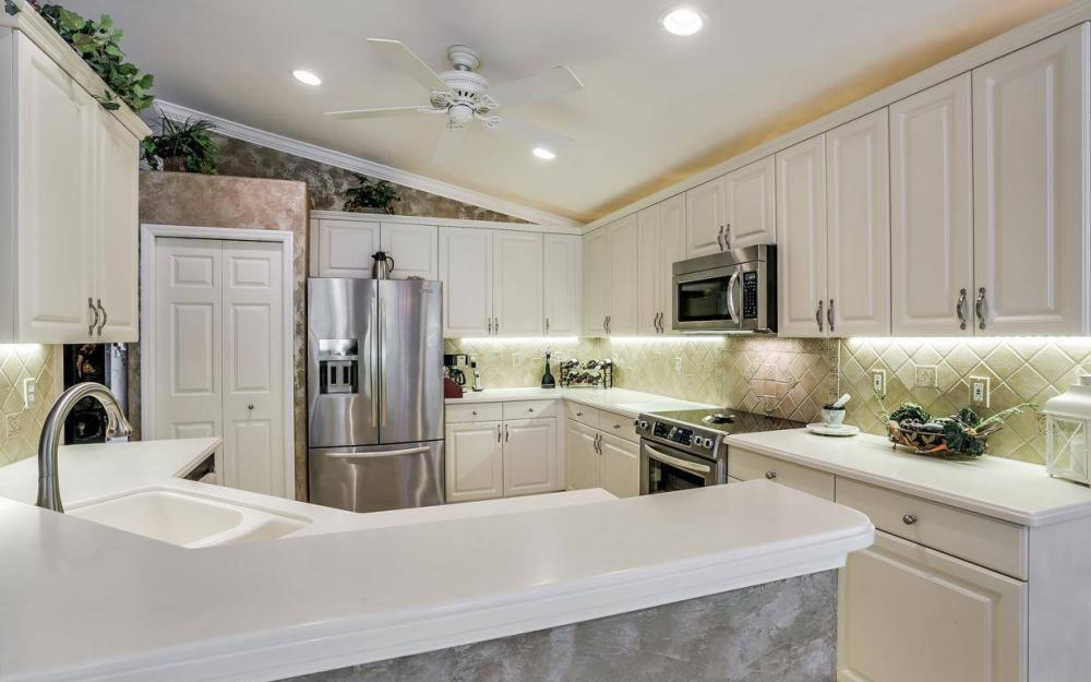 2418 Butterfly Palm Dr, Naples - Home For Sale 760826214