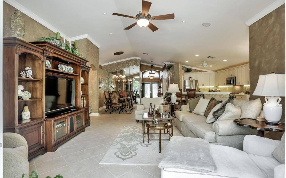 2418 Butterfly Palm Dr, Naples - Home For Sale 54792975