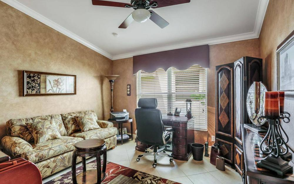 2418 Butterfly Palm Dr, Naples - Home For Sale 1777613865