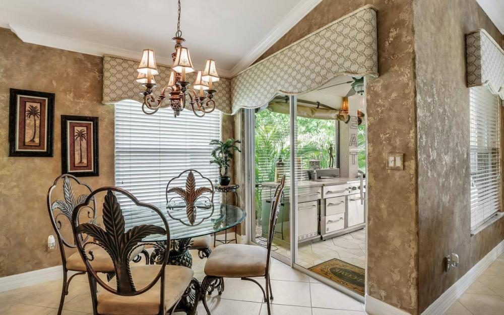2418 Butterfly Palm Dr, Naples - Home For Sale 1005848116