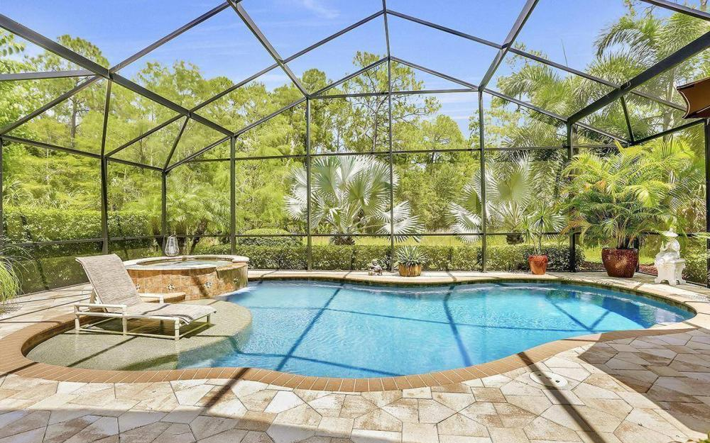 2418 Butterfly Palm Dr, Naples - Home For Sale 863159621