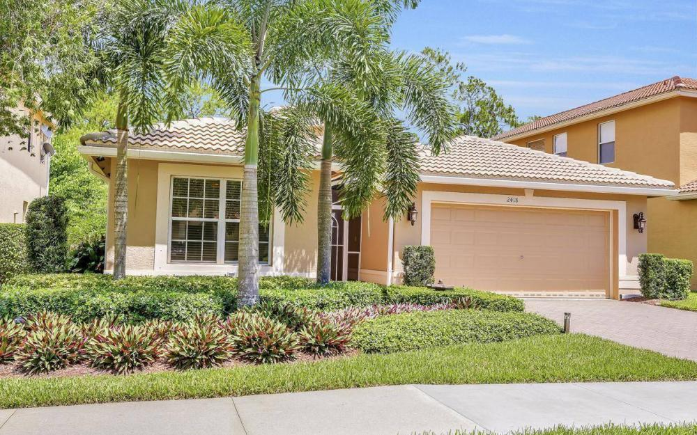2418 Butterfly Palm Dr, Naples - Home For Sale 158669138