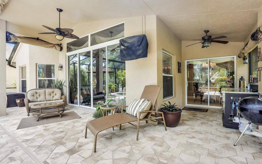 2418 Butterfly Palm Dr, Naples - Home For Sale 1356612668