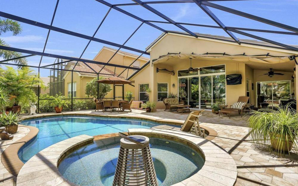 2418 Butterfly Palm Dr, Naples - Home For Sale 384867759