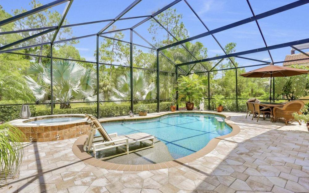 2418 Butterfly Palm Dr, Naples - Home For Sale 2031992871