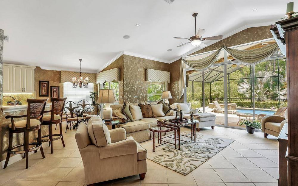 2418 Butterfly Palm Dr, Naples - Home For Sale 718709757