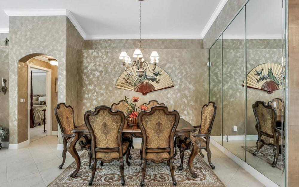 2418 Butterfly Palm Dr, Naples - Home For Sale 1481692831