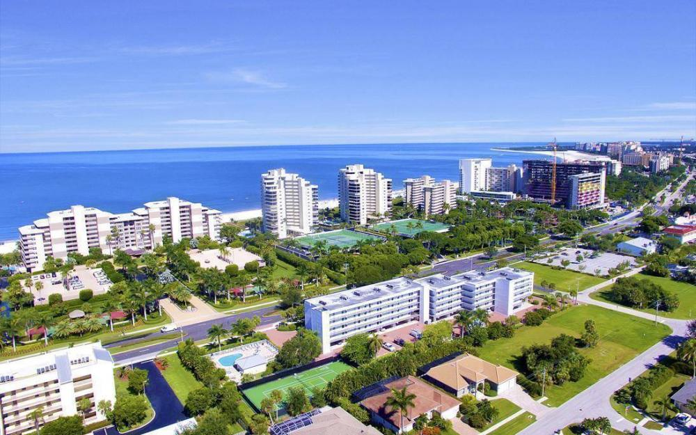 741 S Collier Blvd #301, Marco Island - Condo For Sale 1986253519