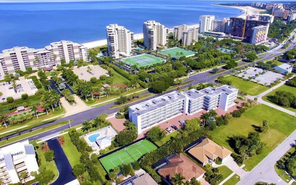 741 S Collier Blvd #301, Marco Island - Condo For Sale 1338411401