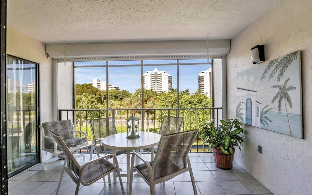 741 S Collier Blvd #301, Marco Island - Condo For Sale 459416682