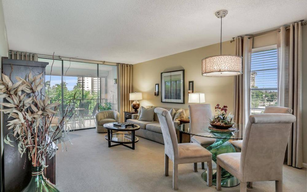741 S Collier Blvd #301, Marco Island - Condo For Sale 1594946012
