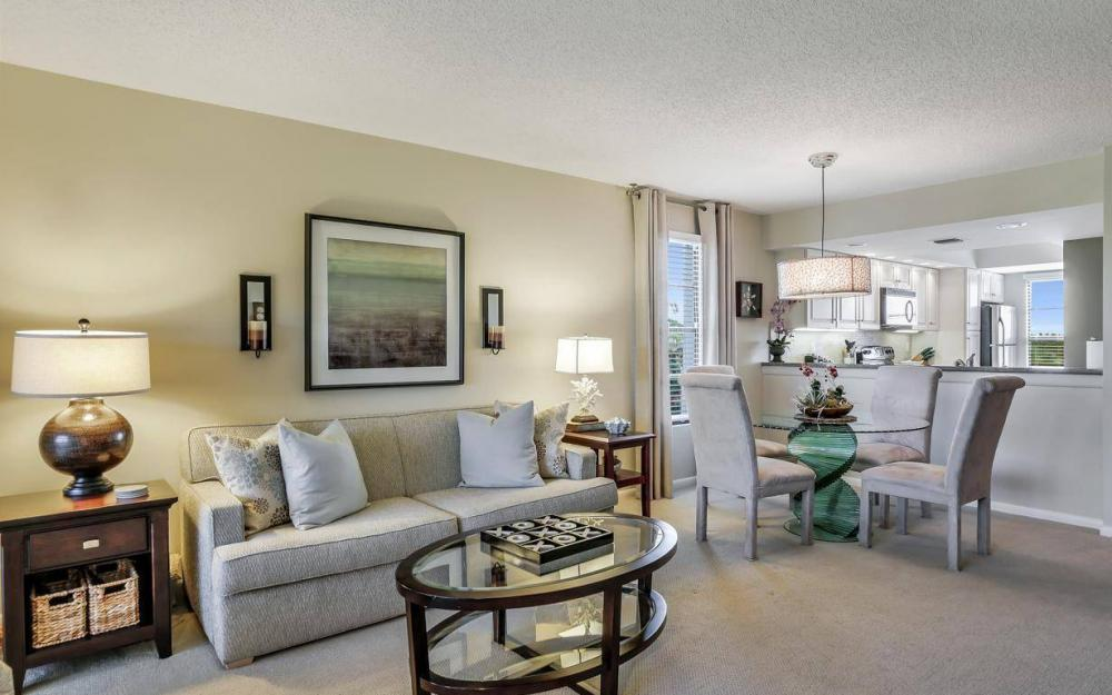 741 S Collier Blvd #301, Marco Island - Condo For Sale 1089836232