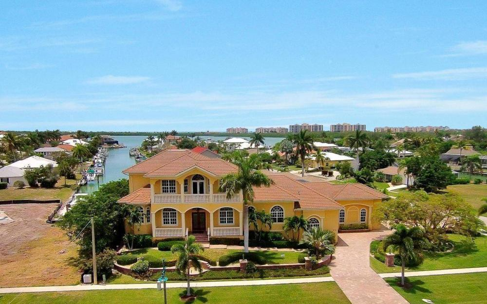 1026 Bald Eagle Dr, Marco Island - Home For Sale 1594483022