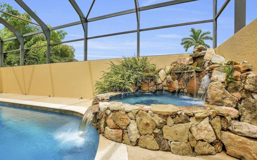 1026 Bald Eagle Dr, Marco Island - Home For Sale 490899798