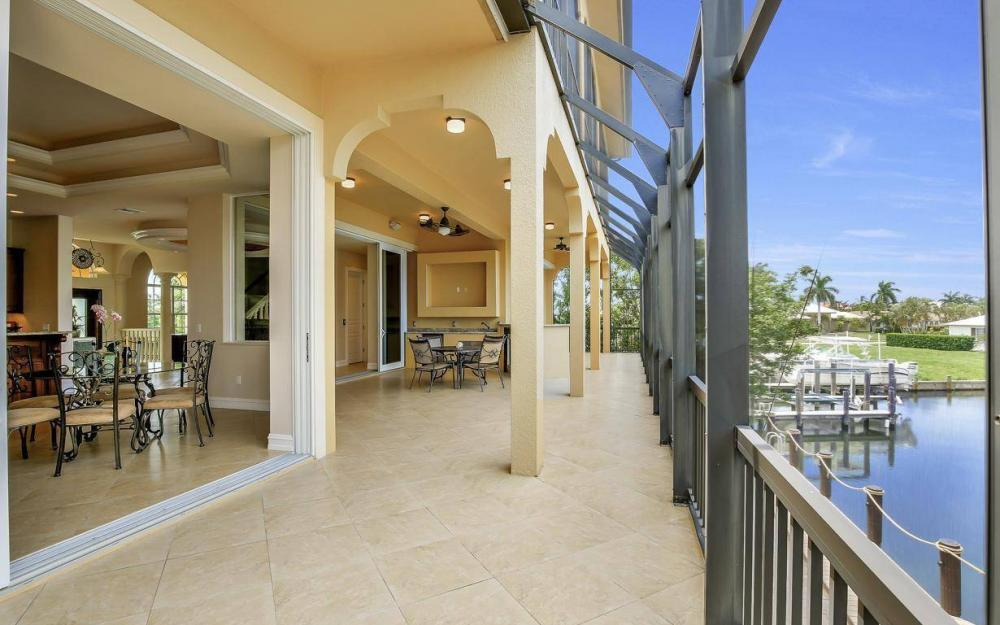 1026 Bald Eagle Dr, Marco Island - Home For Sale 622547568