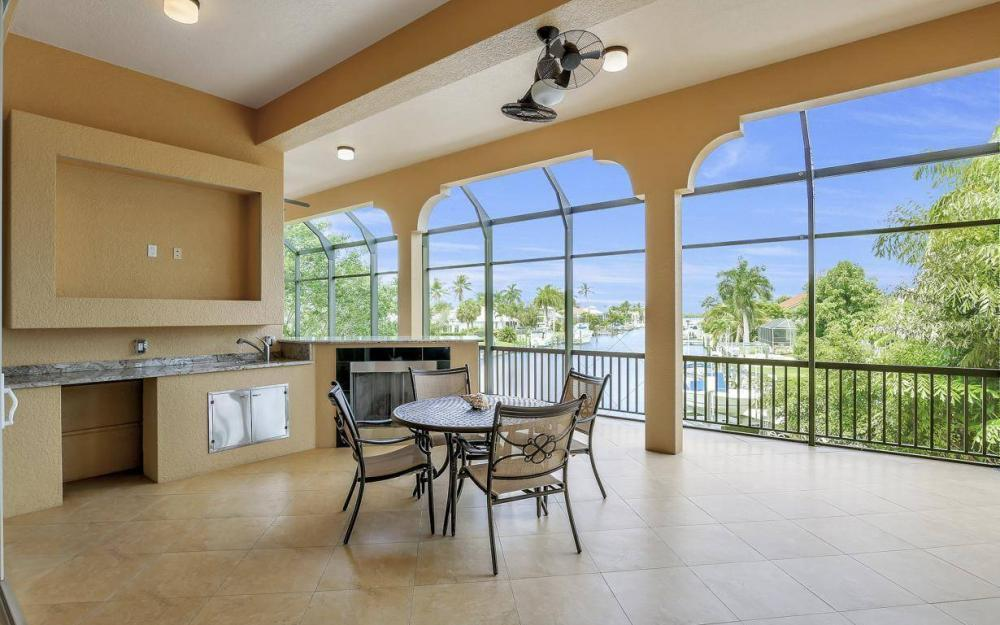 1026 Bald Eagle Dr, Marco Island - Home For Sale 1617659622