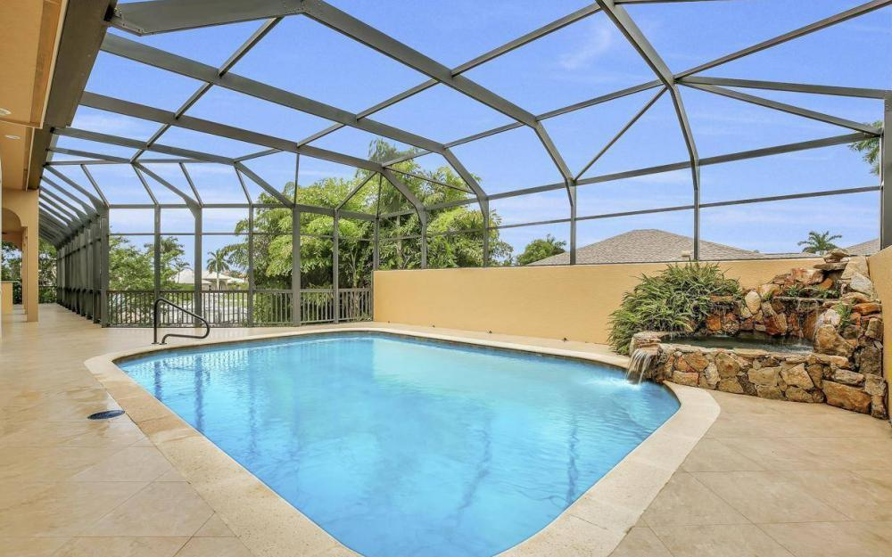 1026 Bald Eagle Dr, Marco Island - Home For Sale 1525301642