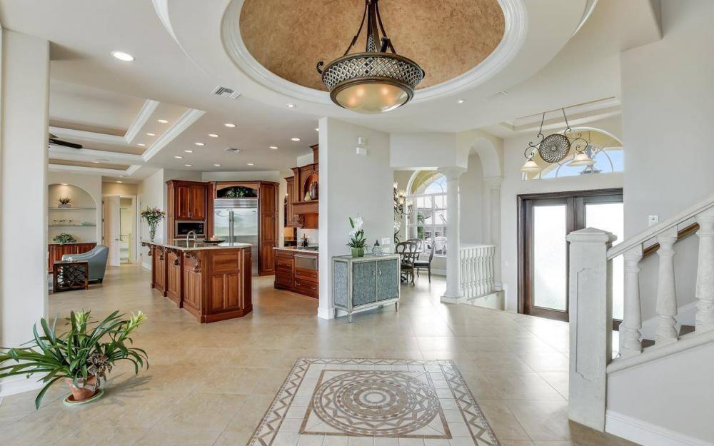 1026 Bald Eagle Dr, Marco Island - Home For Sale 1670102168