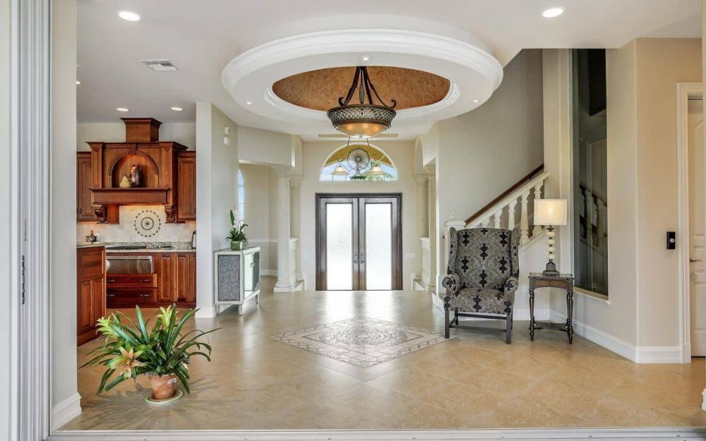 1026 Bald Eagle Dr, Marco Island - Home For Sale 1184990925