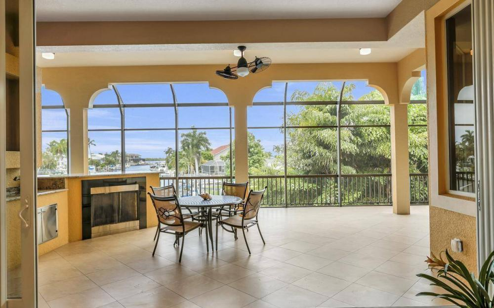 1026 Bald Eagle Dr, Marco Island - Home For Sale 1257335801