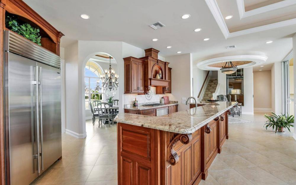 1026 Bald Eagle Dr, Marco Island - Home For Sale 1330755938