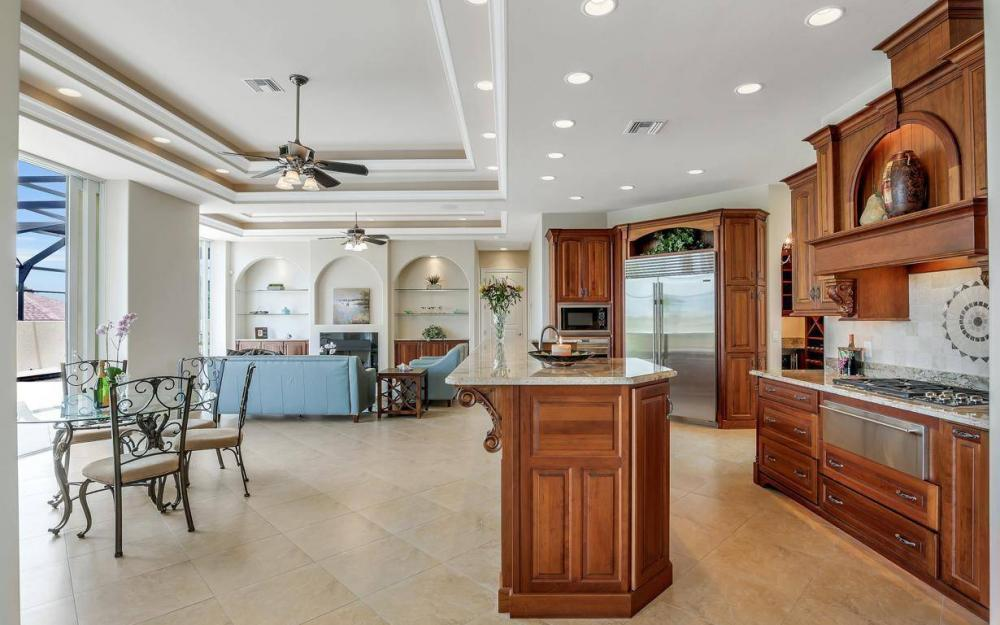 1026 Bald Eagle Dr, Marco Island - Home For Sale 1595449986