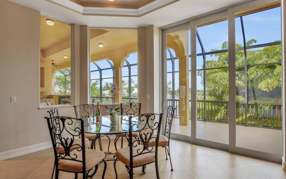1026 Bald Eagle Dr, Marco Island - Home For Sale 1307870480