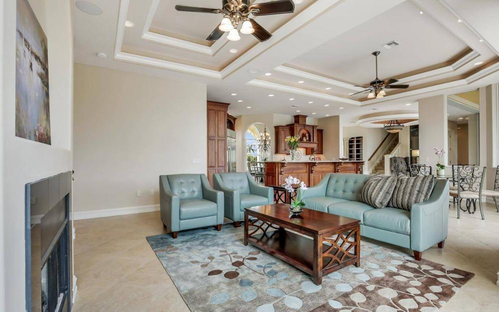 1026 Bald Eagle Dr, Marco Island - Home For Sale 1471534586