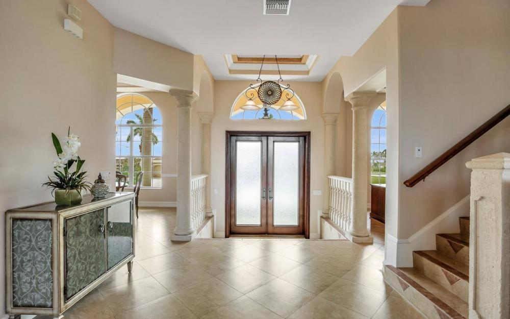 1026 Bald Eagle Dr, Marco Island - Home For Sale 1762455014