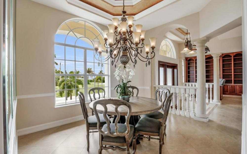 1026 Bald Eagle Dr, Marco Island - Home For Sale 1004929333