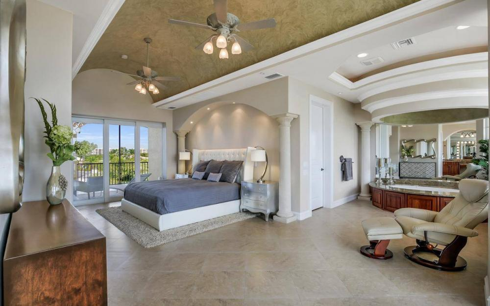 1026 Bald Eagle Dr, Marco Island - Home For Sale 1656343392