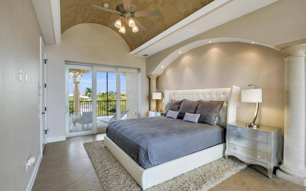 1026 Bald Eagle Dr, Marco Island - Home For Sale 1892647984