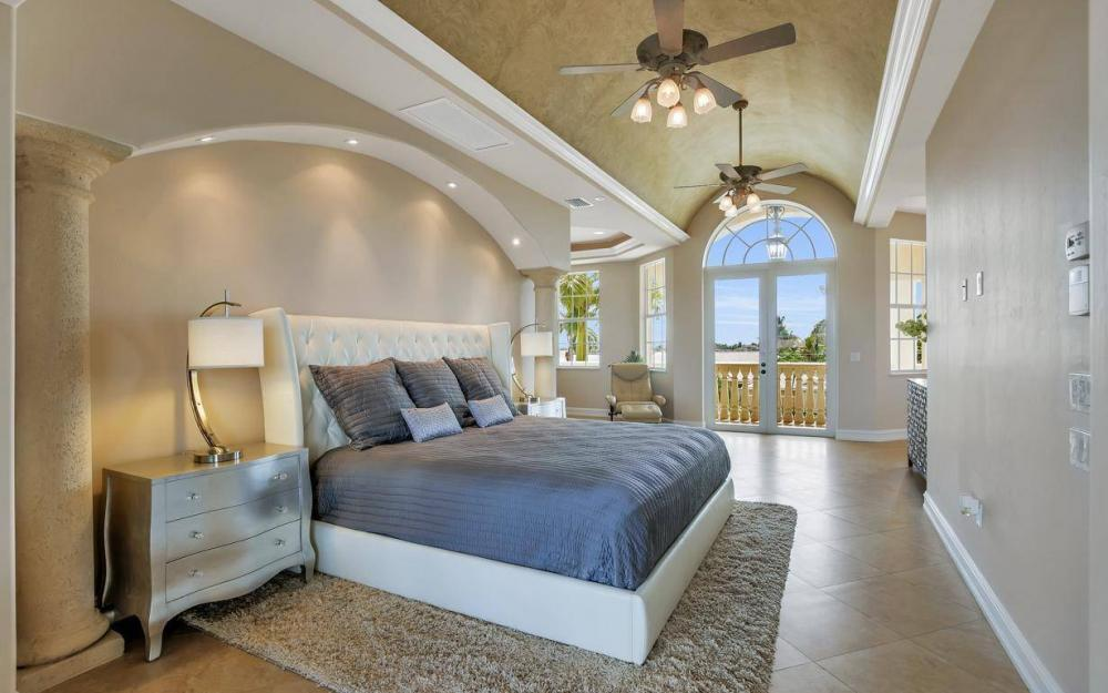 1026 Bald Eagle Dr, Marco Island - Home For Sale 380769761