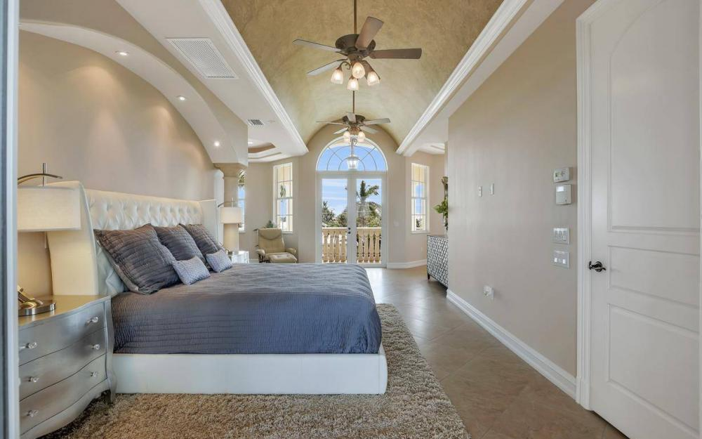 1026 Bald Eagle Dr, Marco Island - Home For Sale 156087064