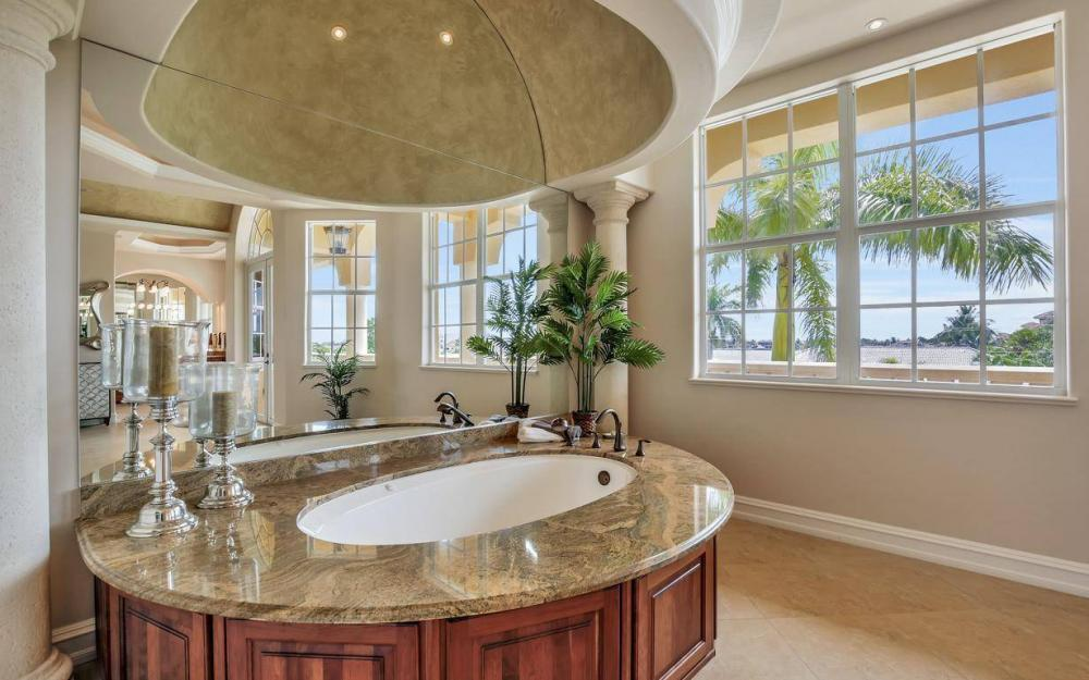 1026 Bald Eagle Dr, Marco Island - Home For Sale 480312064