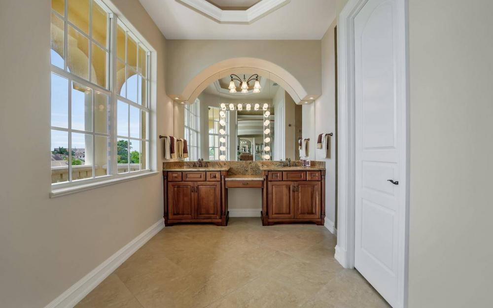 1026 Bald Eagle Dr, Marco Island - Home For Sale 955229320