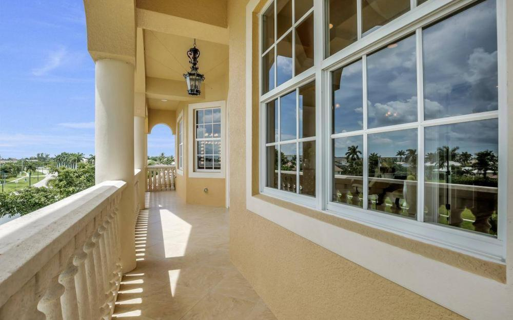 1026 Bald Eagle Dr, Marco Island - Home For Sale 1012015895
