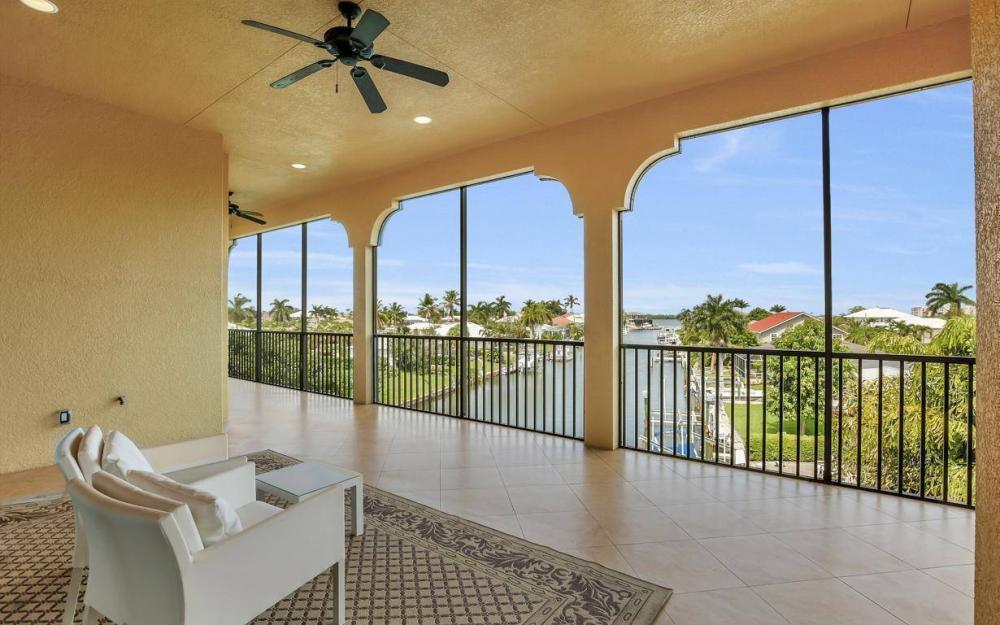 1026 Bald Eagle Dr, Marco Island - Home For Sale 2043408840