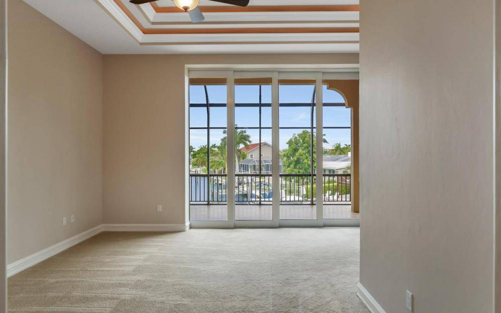 1026 Bald Eagle Dr, Marco Island - Home For Sale 1952654895